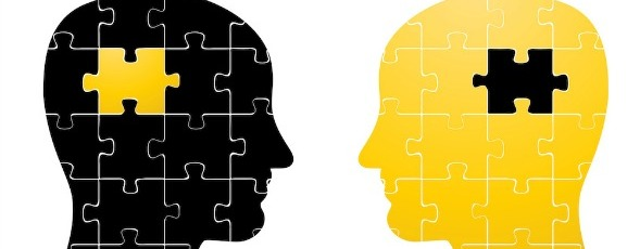 What Is Social Psychology;Definition And Real Examples of Social Psychology