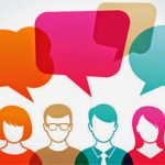 12 Communication Barriers In Workplace And Organization