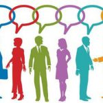 The Importance of Communication In Organizations With Great Examples