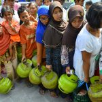 What Is Scarcity In Economics;8 Facts You Must Know
