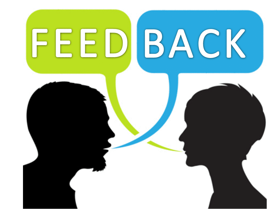 What Is The Definition of feedback Communication With Great Examples