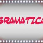 What Is Grammar Translation Method In Language Teaching