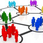 What Is Internal Communication In Organization With Great Examples