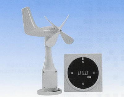 What Is Anemometer;What Does It Do