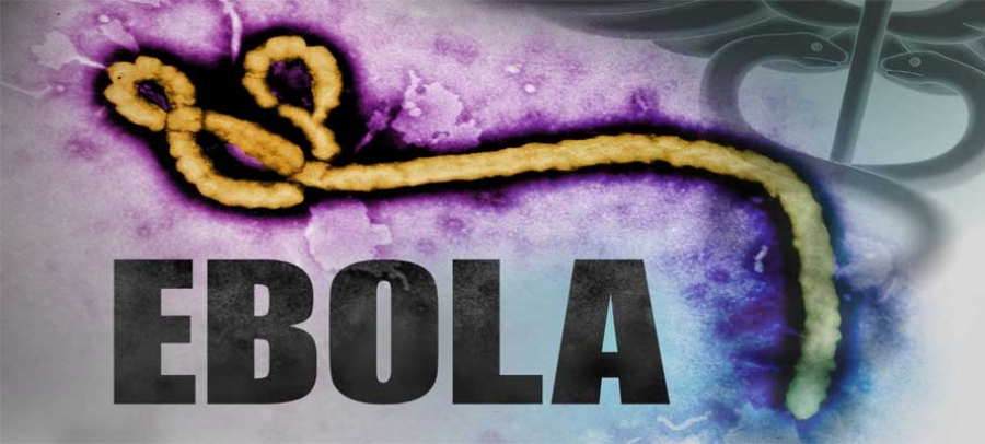 What Is Ebola Virus;How It Spreads;Precaution And Treatment