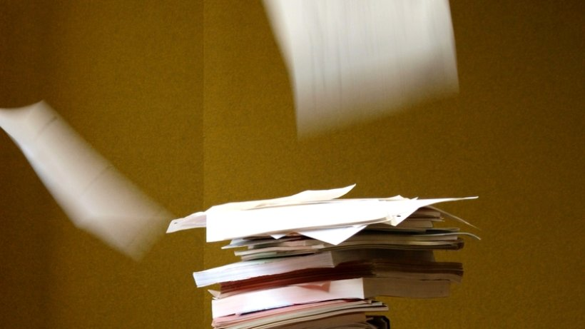 What Is Internet Plagiarism;10 Tips To Avoid Plagiarism