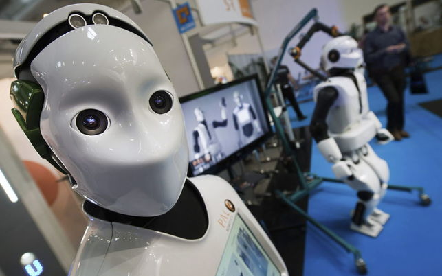 What Is Artificial Intelligence;6 Facts About Artificial Intelligence Future