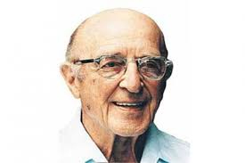 Who Is Carl Rogers;6 Facts About His Theories In Psychology