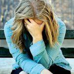 How Can We Prevent Suicide;3 Steps You Must Know