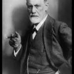 What Is 4 Psychosexual Stages of Freud In Psychology