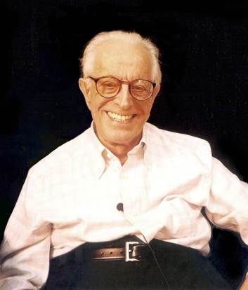 What Is Rational Emotive Behavior Therapy By Albert Ellis?