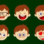 What Are Some Types of Emotions In Psychology