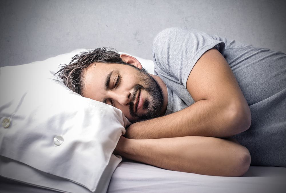 What Are Stages Of Sleep Cycle According To Psychology