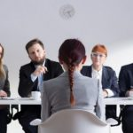 What Is Interview;5 Facts You Must Know