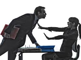 What Is Sexual Harassment;Why People Harass Others?