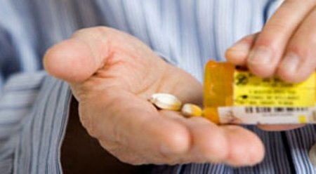 What Are Antipsychotic Drugs;Effects,Uses And Medication