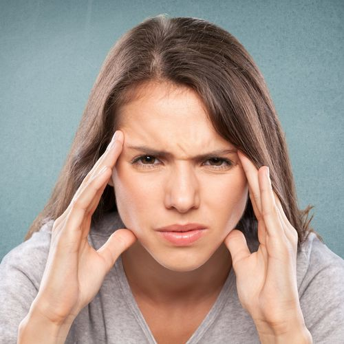 What Is Physiological Noise;6 Facts You Must Know