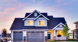 What Is Real Estate In Law;5 Facts You Must Know