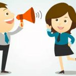 5 Universal Importance of Communication In Human Life