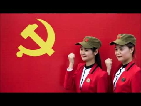 What Is Chinese Communism;5 Facts You Must Know