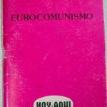 What Is Eurocommunism;5 Facts You Must Know