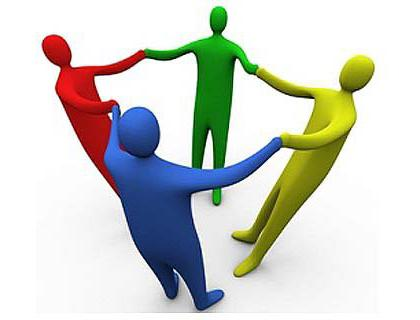 What Is The Importance Of Political Socialization In Politics