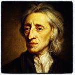 Who Was John Locke;10 Facts About His Biography