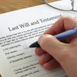 What Is The Concept of Probate In Law?
