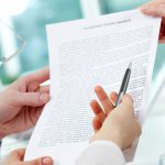 What Is Confidentiality In English Law;Why Is Confidentiality Important?