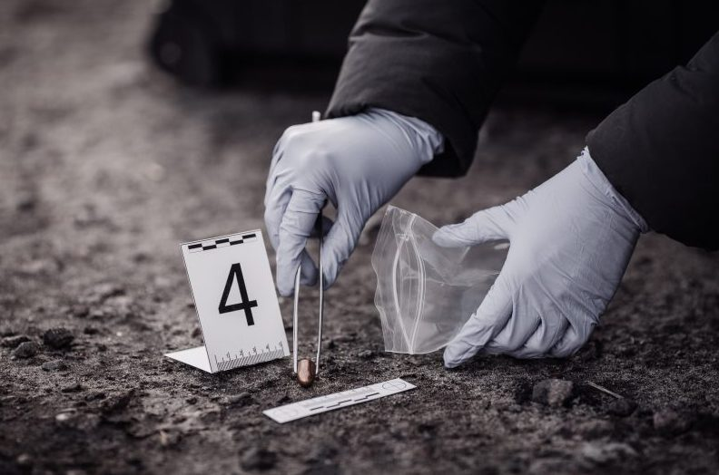 What Is Criminology;What Does A Criminologist Do?