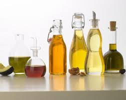 What Is Cottonseed Oil;10 Features of Cotton Oil