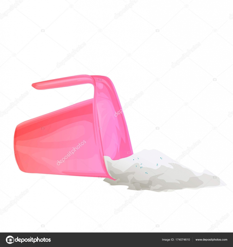 What Is Detergent;Why It Is Used For Cleaning