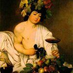 Who Is Dionysus In Greek Mythology?