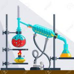 What Is Distillation;Why It Is Used For?