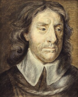 Oliver Cromwell;10 Facts You Must Know