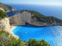 What Is Corfu Island;3 Facts You Must Know