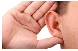 What Is Deafness;Causes And Types.