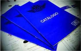 What Is Catalogue;Why It Is Important For Sales And Purchase?