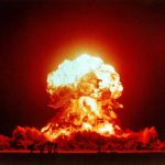 what Is Atomic Bomb;How An Atomic Bomb Works?