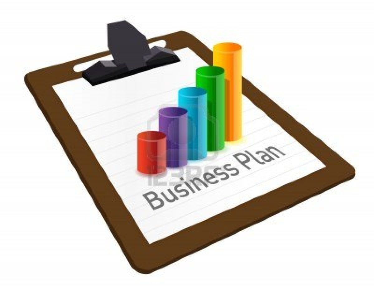 What Is Business Plan;10 Characteristics You Must Know