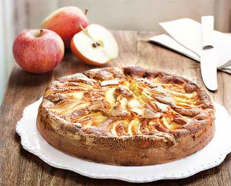 What Is Apple Pie;How To Make Delicious Apple Pie?