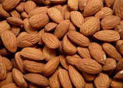 What Are Almonds;5 Health Benefits of Almond As Dry Fruit