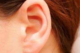 What Is EarWax;3 Ways To Get Rid Of Ear Wax