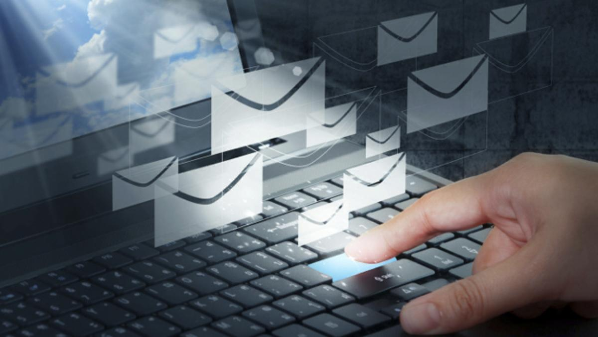What Is Bcc (Blind Carbon Copy);Why We Use It In Emails?