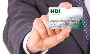 What is HDI;(Human Development Index)How Is HDI Calculated?