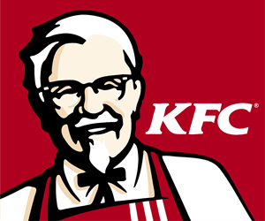 What Is KFC;10 Amazing Facts You Must Know