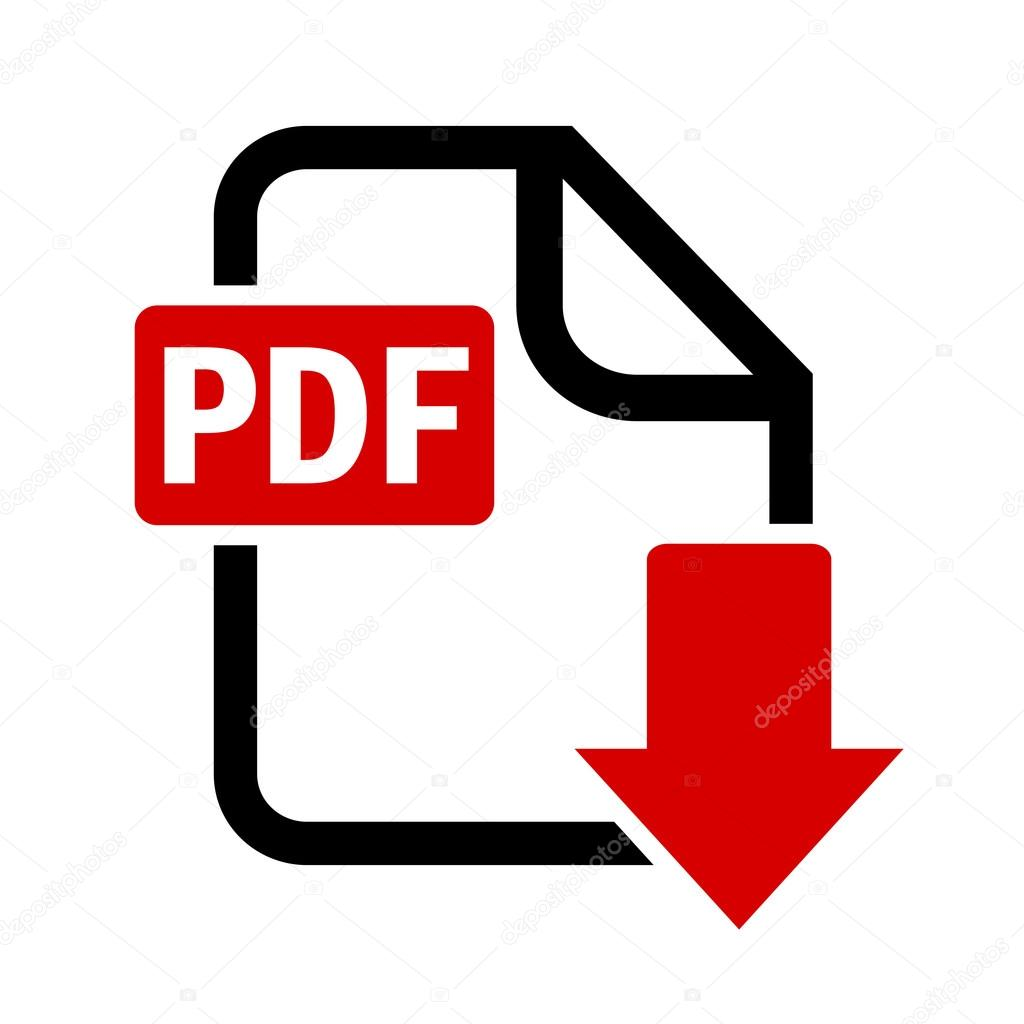 What is PDF:Why It Is Used For?