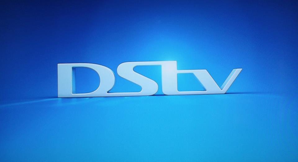 What Is DSTV:How Does It Work Properly For You