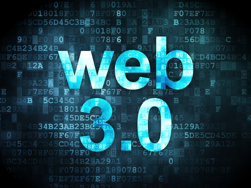 What is Web 3.0:5 Facts You Must Know