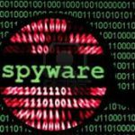 What Is Cell Phone Spyware;How Does It Works
